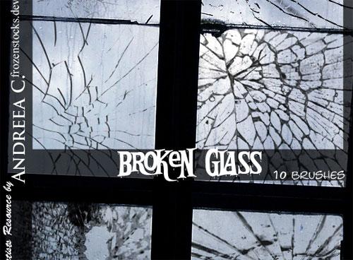 broken_glass_brushes04.jpg