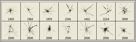broken_glass_brushes07.jpg