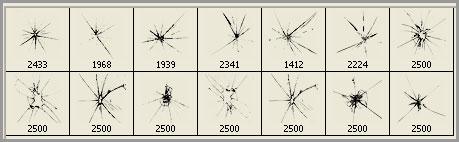 broken_glass_brushes07.jpg