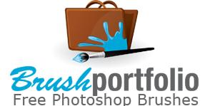 brush_BrushPortfolio.jpg