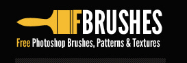 brush_Fbrushs.jpg