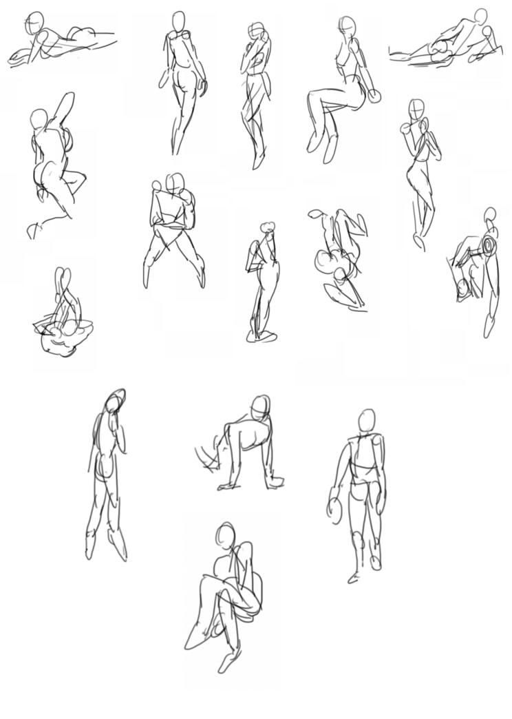 drawing30_00.jpg