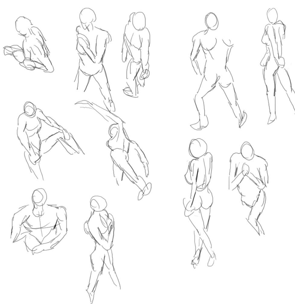 drawing30_01.jpg