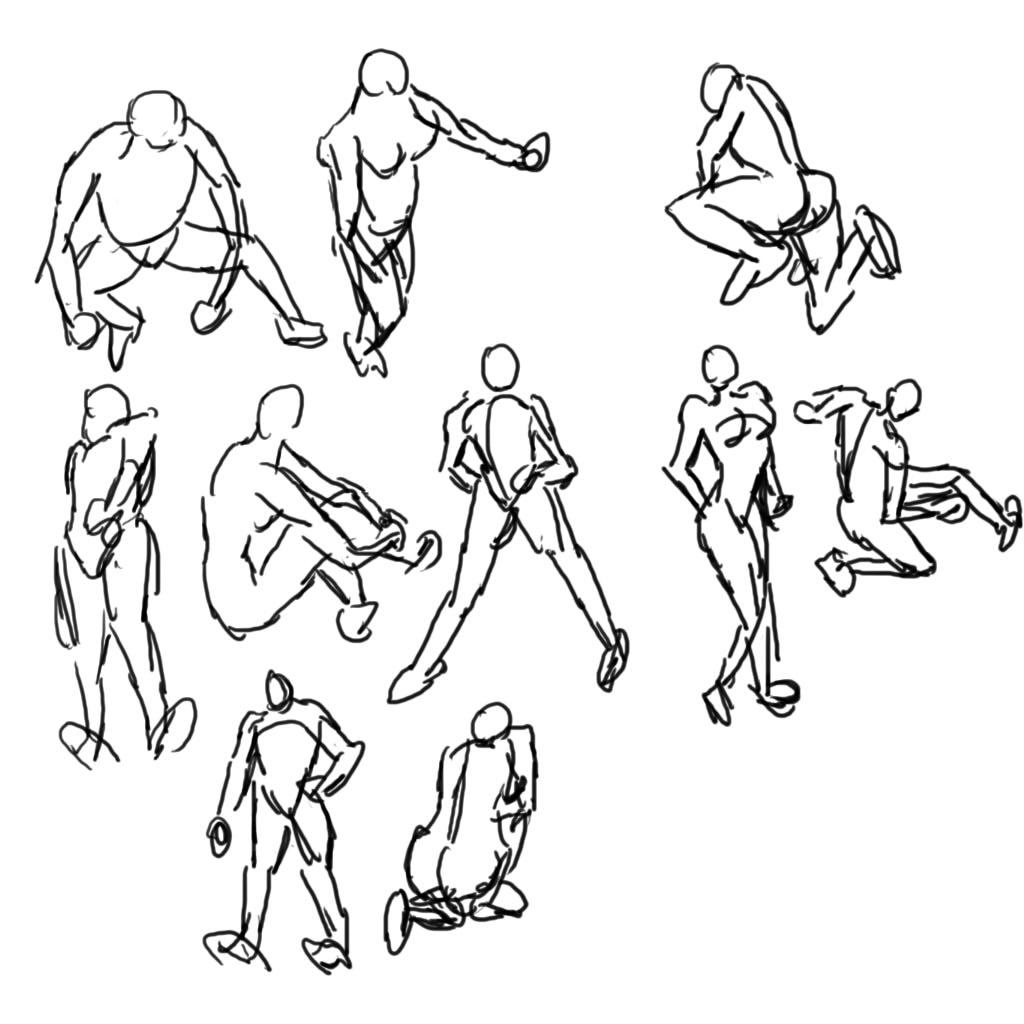 drawing30_02.jpg