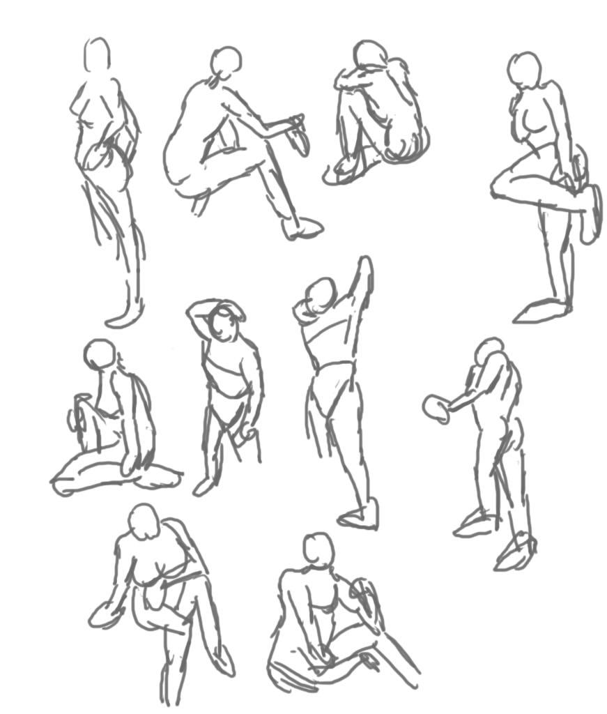 drawing30_03.jpg