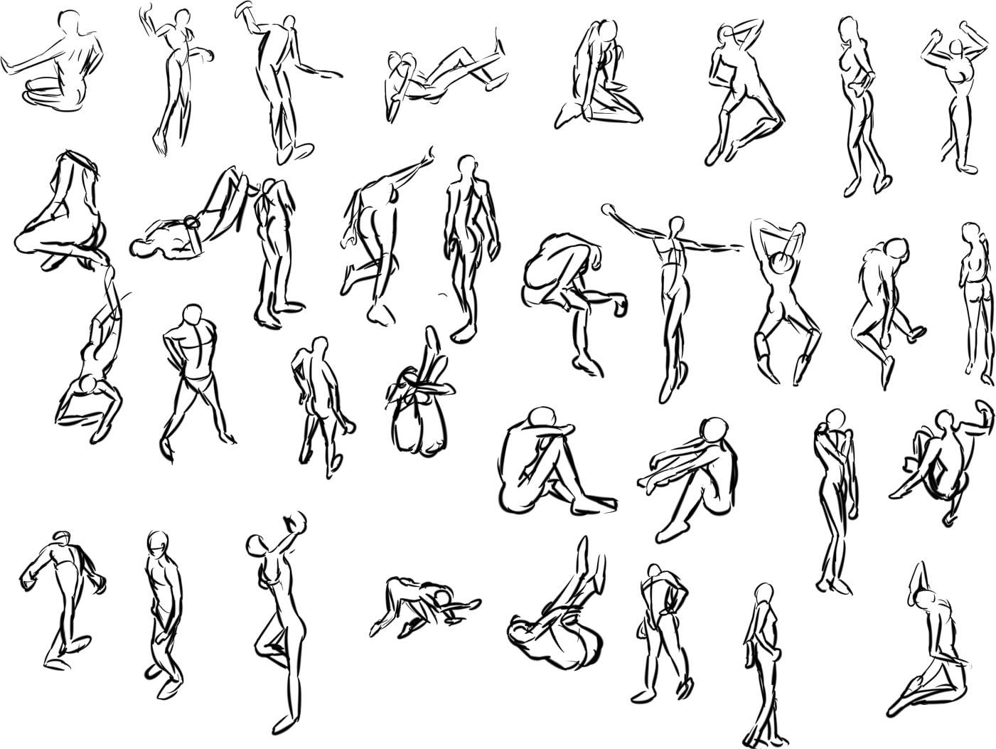 drawing30_04.jpg