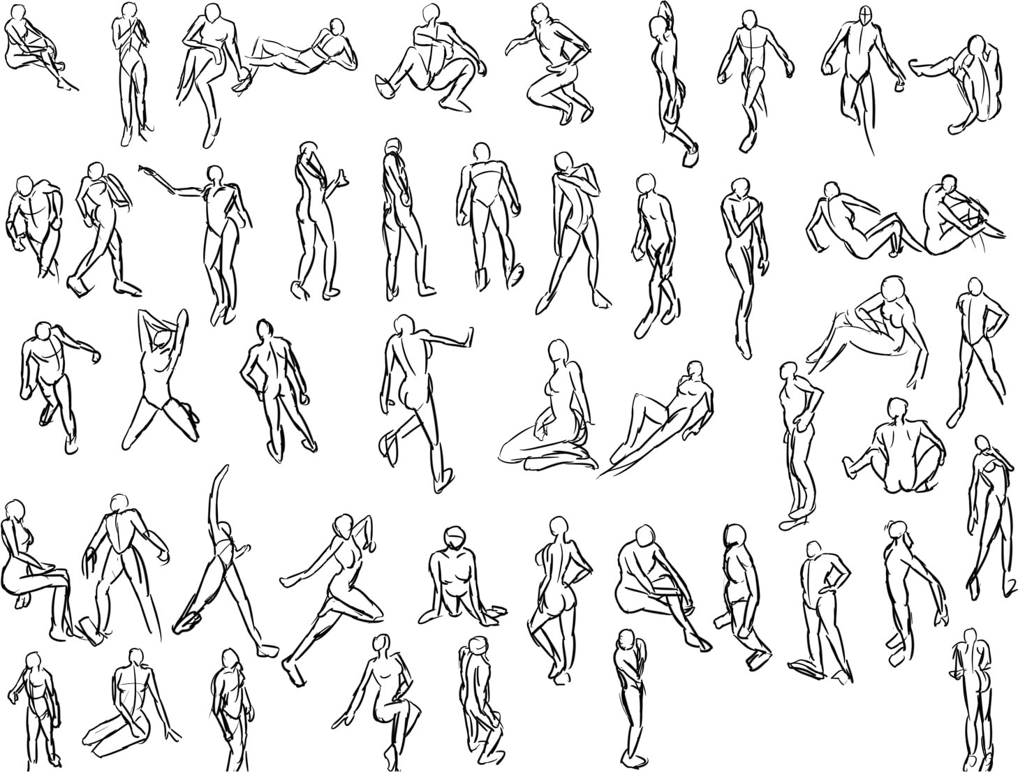 drawing30_05.jpg