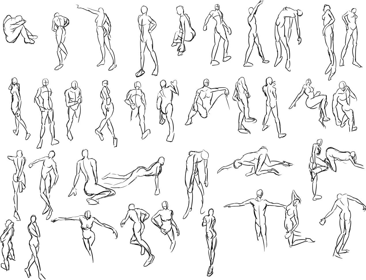 drawing30_07.jpg