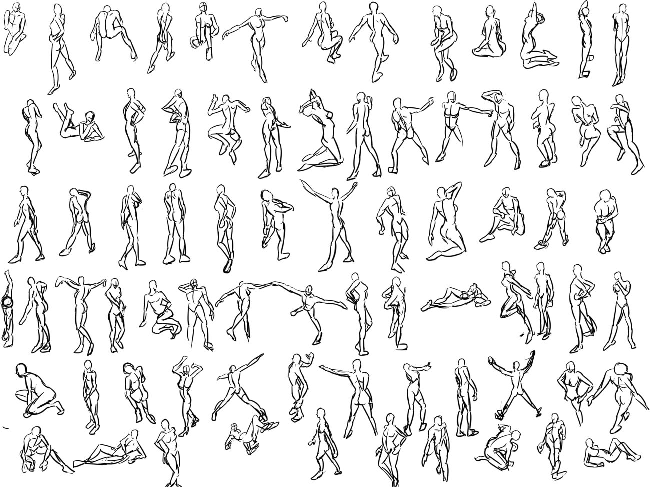 drawing30_08.jpg
