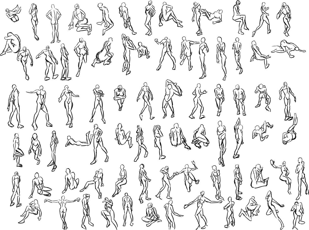 drawing30_09.jpg