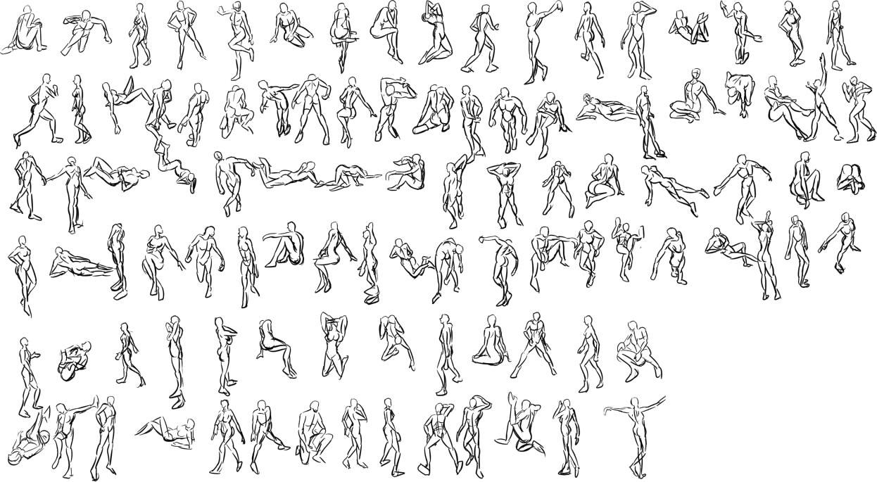 drawing30_11.jpg