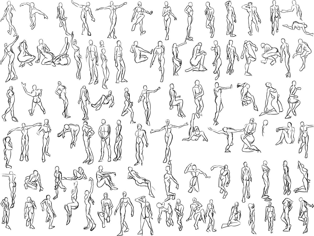 drawing30_12.jpg
