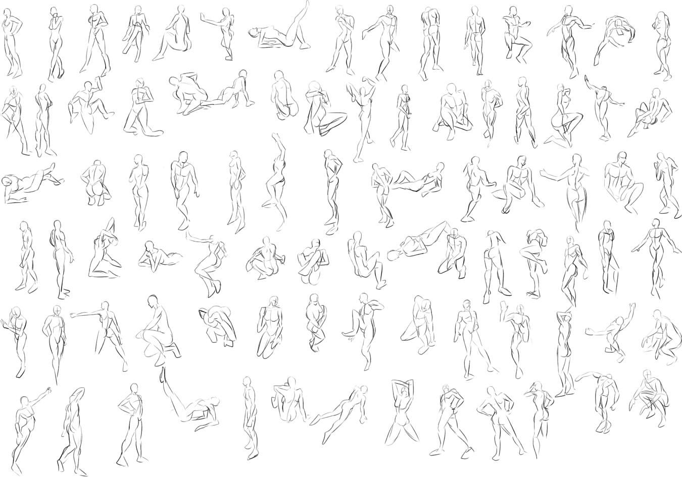 drawing30_13.jpg