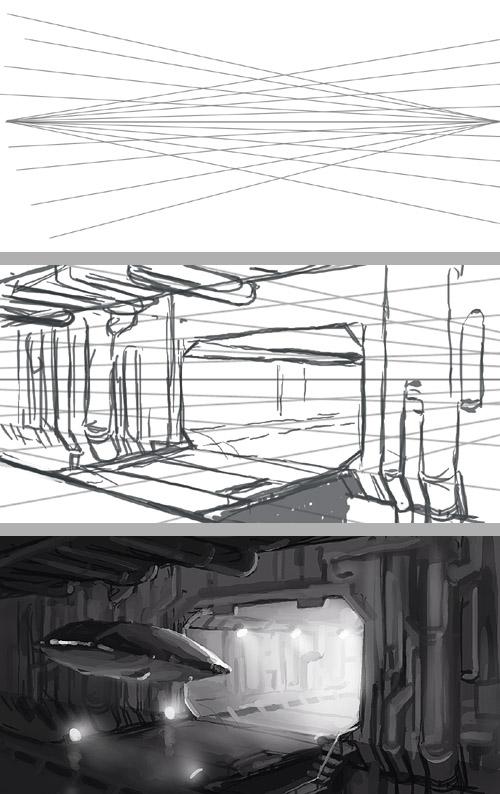 perspective_001.jpg
