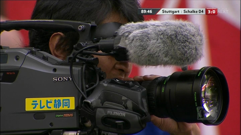 okazaki00.jpg