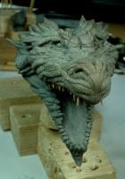 20081023_o_dragon_a.jpg