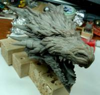 20081116_dragon_a.jpg
