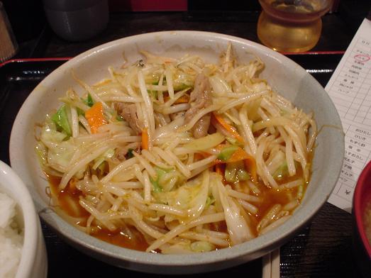まんぷく食堂06