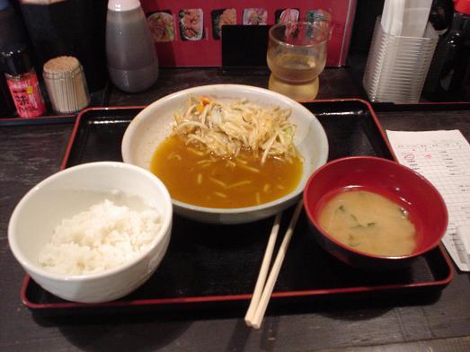 まんぷく食堂08