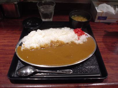昭和食堂003