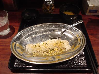 昭和食堂004