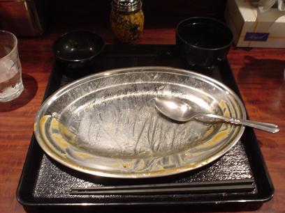 昭和食堂005