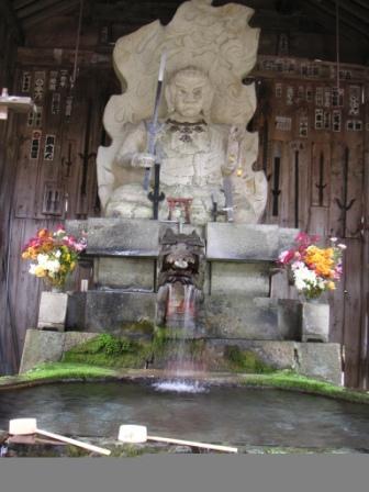 毘沙門堂2