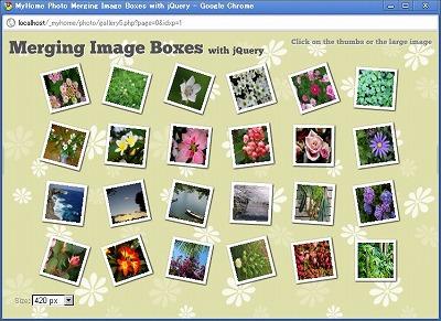 boxes-b.jpg