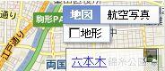 map-sidebar.jpg