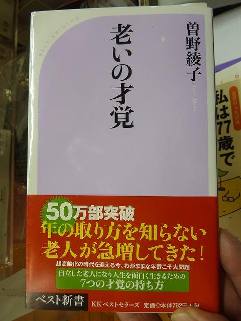 P1170038.jpg