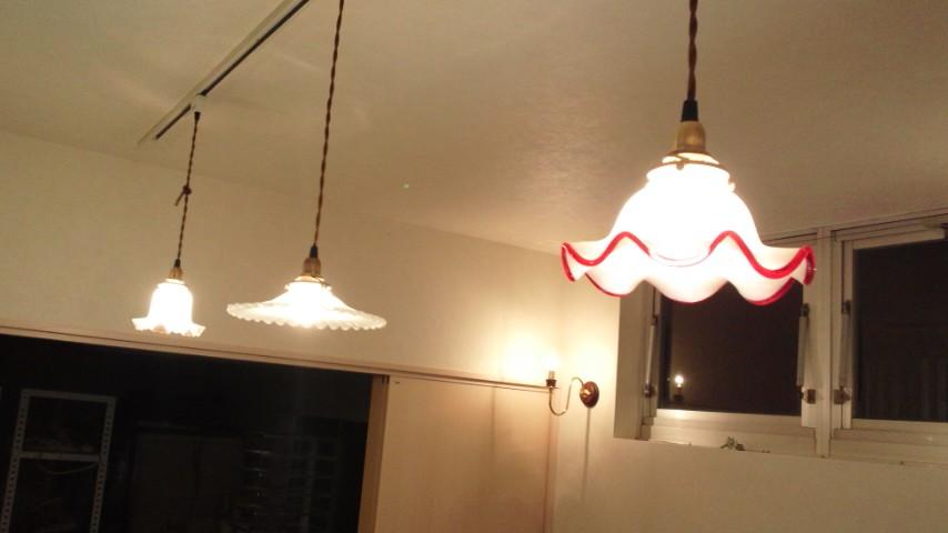 ランプ (3)