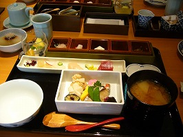 Hyatt Regency Tokyo