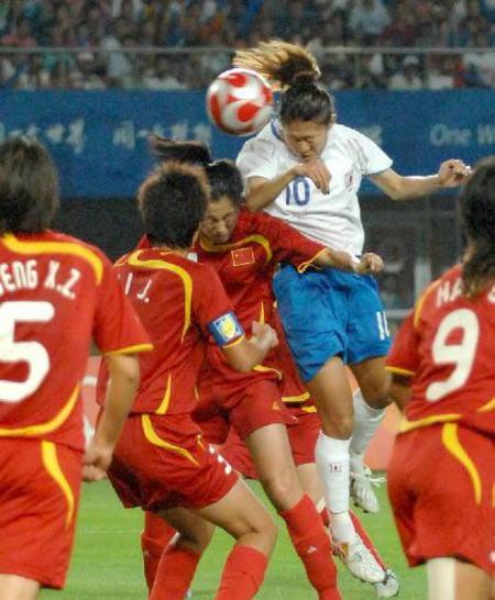 joshi_soccer_china2.jpg