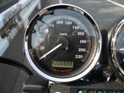 03・13・8888km