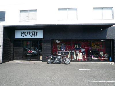 04・30EVIS01