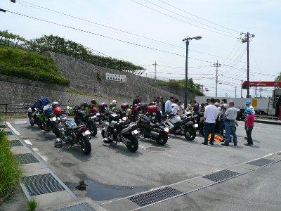 06・07山梨ツー04