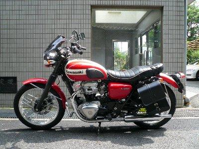 06・18バイザー01