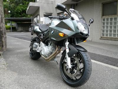06・20F800S02