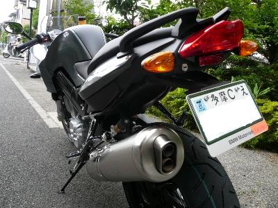 06・20F800S09