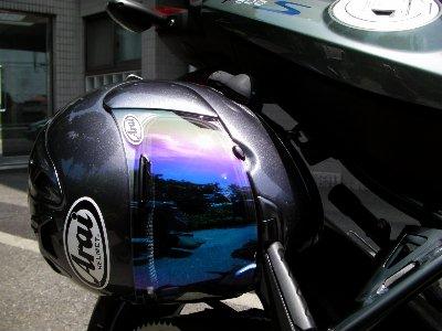 07・22ヘルメットホルダー01