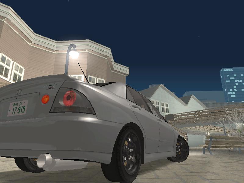 GTA_SA 2011-09-14 01-17-17-58