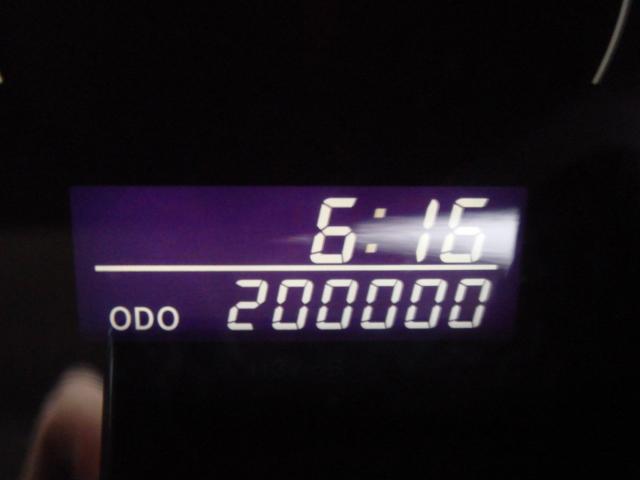 22 092