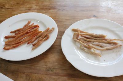 2011 9 food