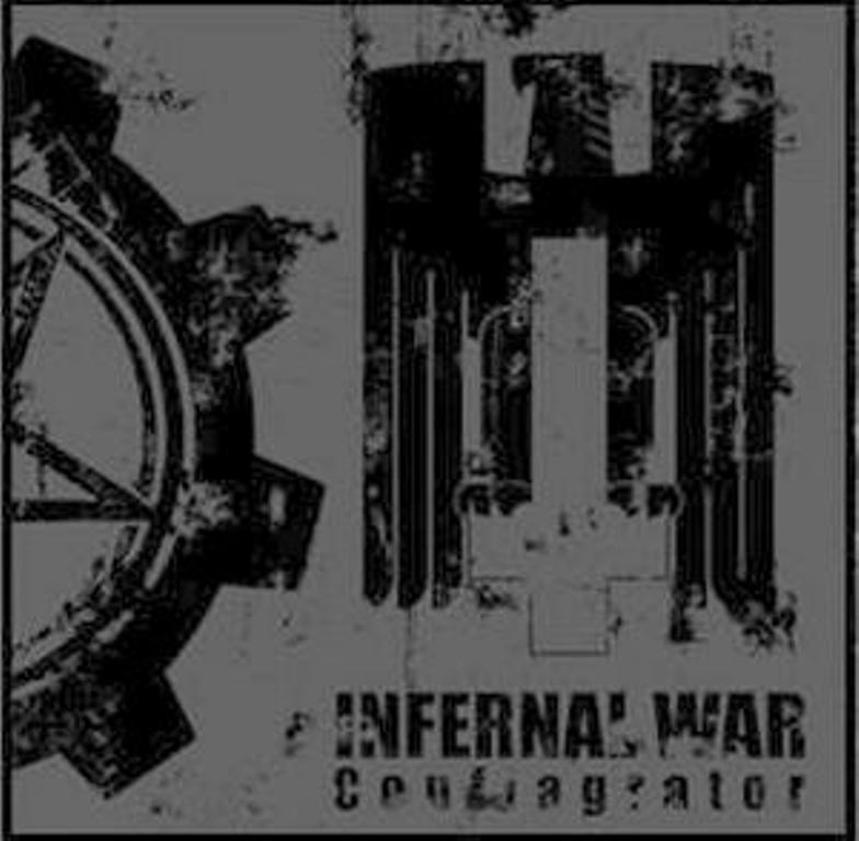 1234102805_infernal-war-conflagrator-ep-2009.jpg