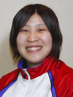 寺田 三友紀 選手