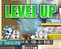 Maple110310_235333.jpg