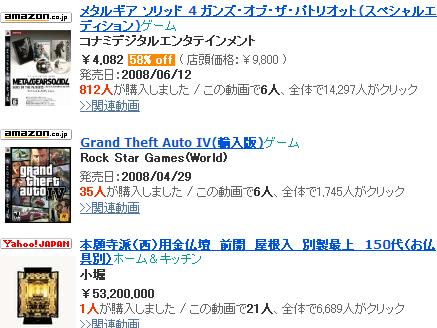 ¥53,200,000