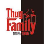 100%thug