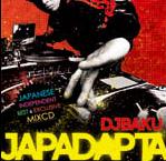 japadapta