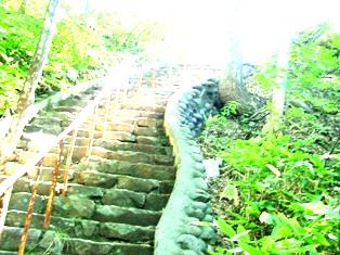 DSCF0382階段
